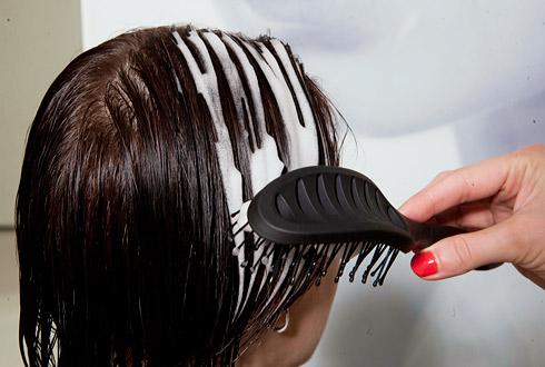 Чем мусс отличается от пенки для волос