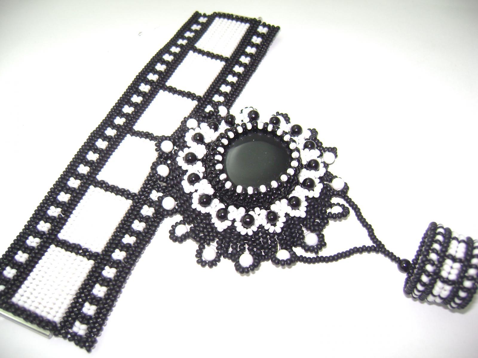 Схемы плетения цветов 85