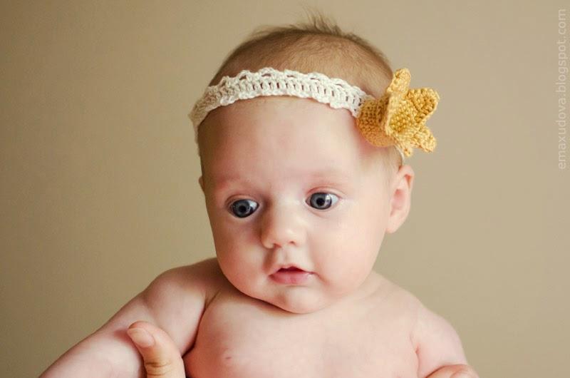 38ad0be1e222 Повязки могут отличаться по своей ширине. Некоторые модели очень узкие. Но  существуют и такие, которые могут покрыть голову ребенка полностью,  оставляя лишь ...