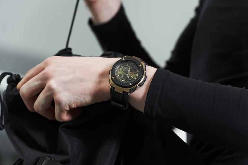 Наручные часы японского производства часы наручные секунда самара