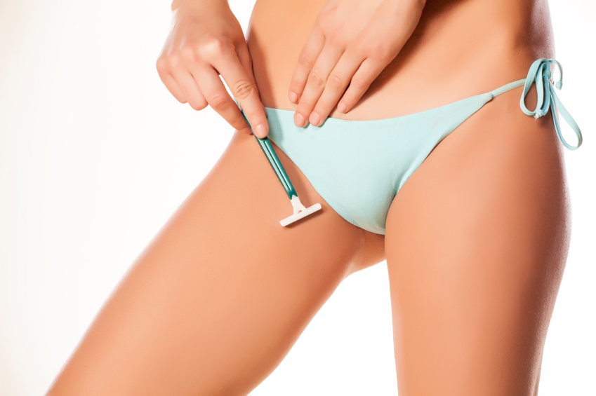 Пластическая хирургия интим