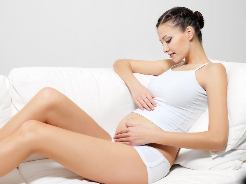 Белье фэст для беременных интернет 66