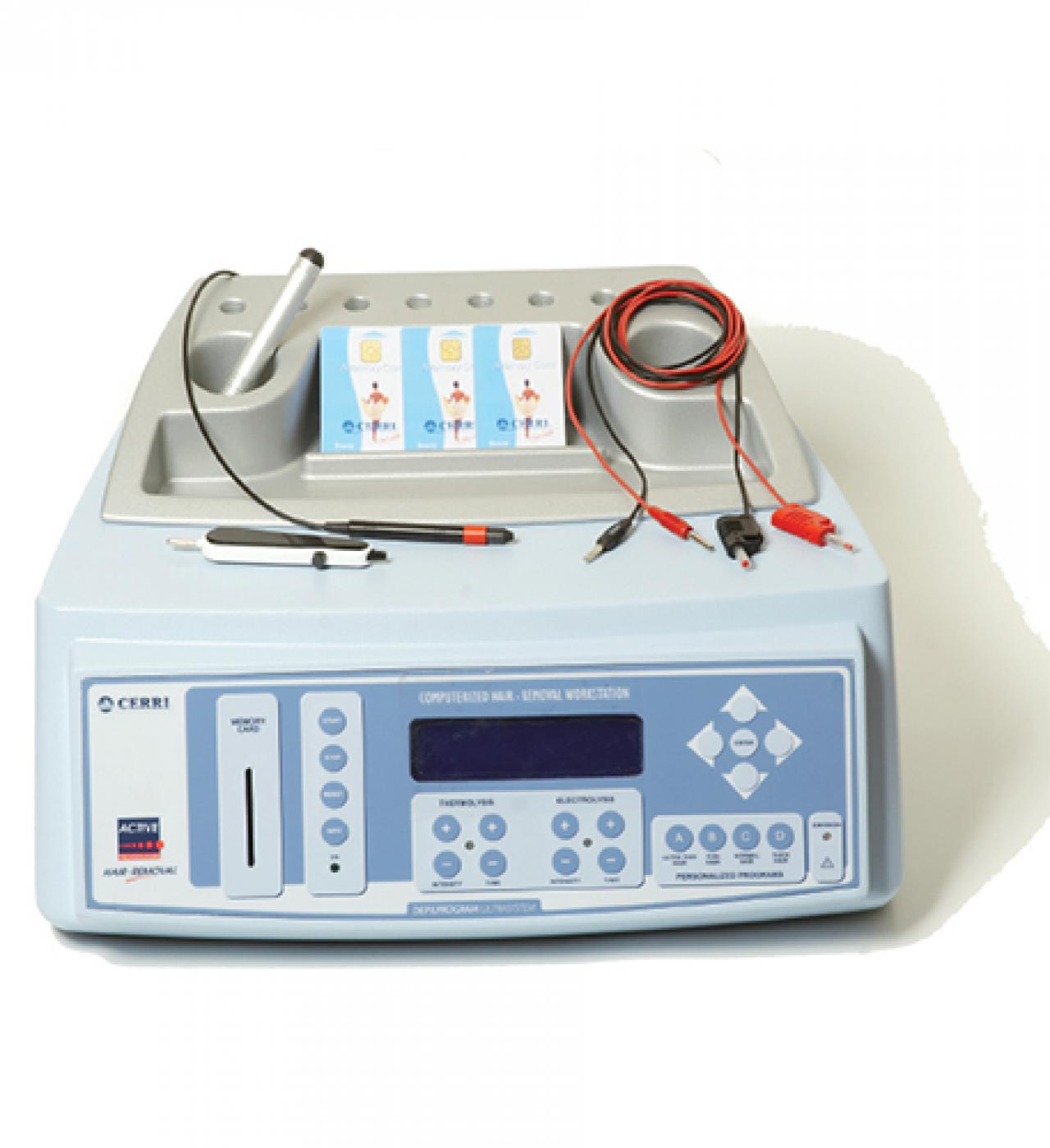 Электроэпиляция: отзывы о результатах и плюсы и минусы этой процедуры