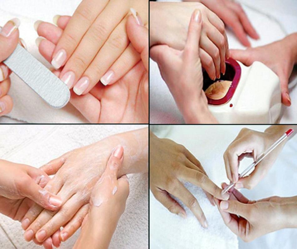 Свадебные бокалы своими руками минск