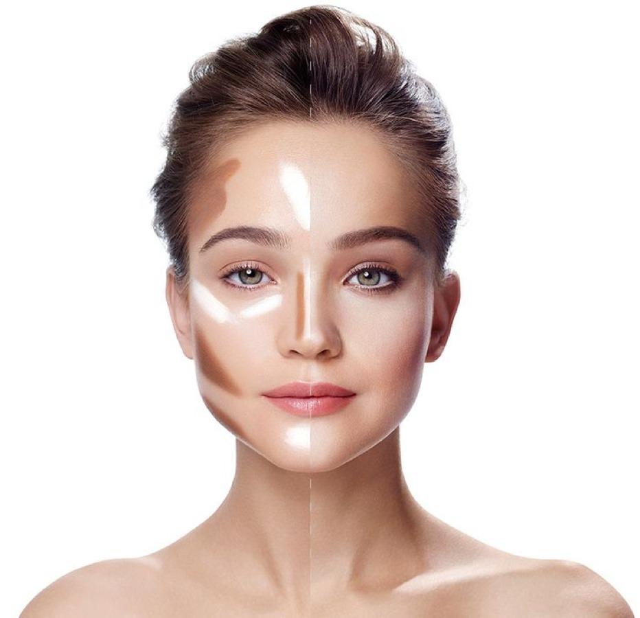Весенние коллекции макияжа - 2016 Beauty Insider 72