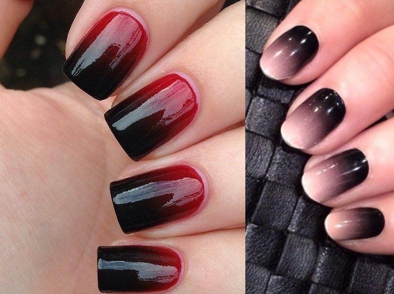 Лак для ногтей Avon Эксперт цвета True colour 11