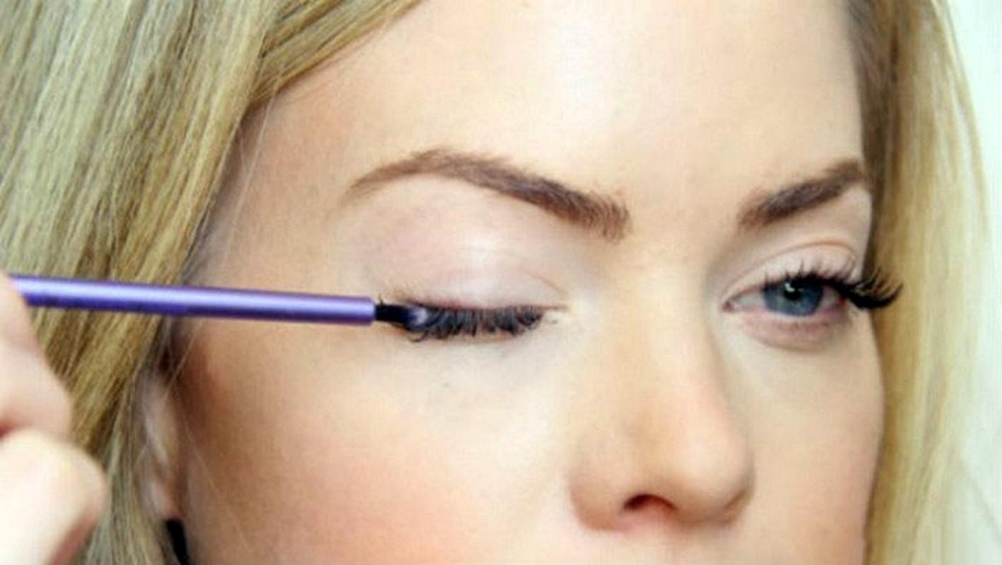 10 советов, как сделать брови идеальными - BeautyHack 6
