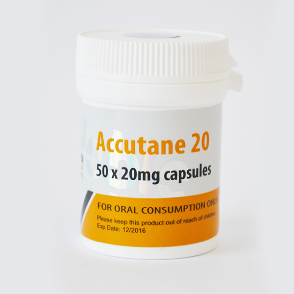buy accutane online reviews Buy accutane 40mg online package per pill price savings bonus order 40mg г— 10 pills $749 $7491 + cialis buy now 40mg г— 20  香港 北京 简体中文 english.
