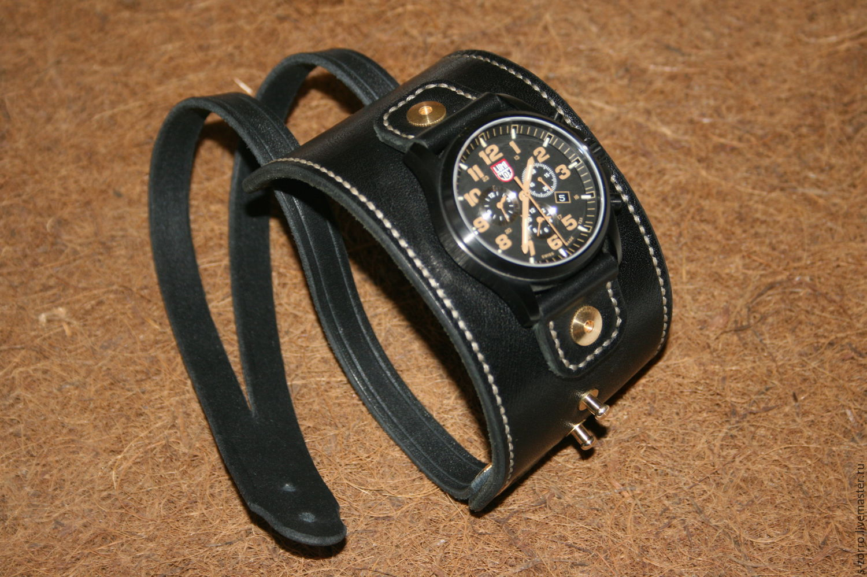 93c5d1edb8dd Ремни для часов: какие ремешки лучше для женских наручных часов ...