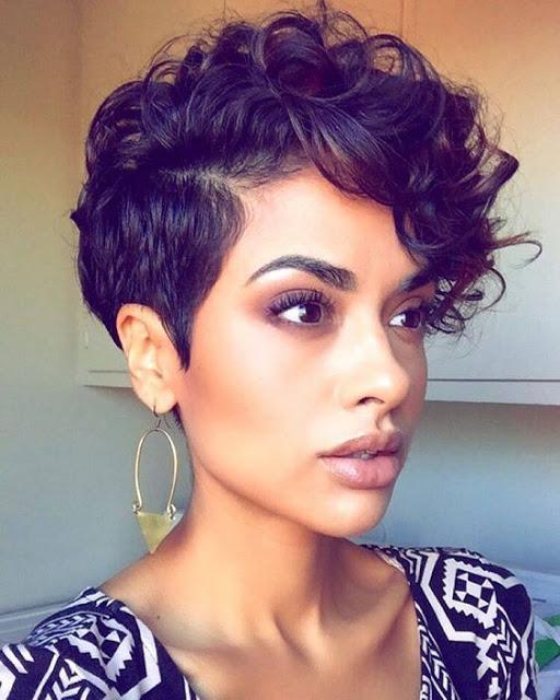 как выбрать бигуди для средних волос