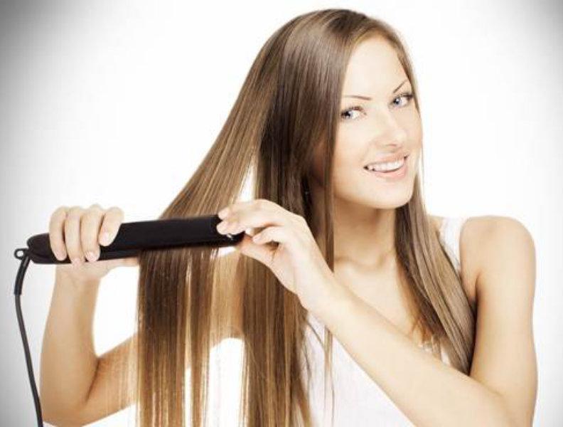 Как сделать греческую прическу с косами 891