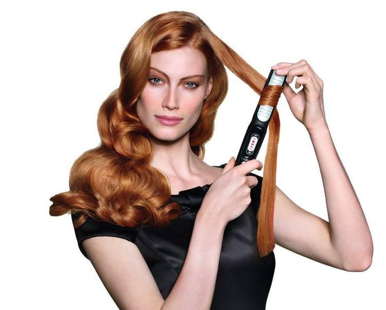 волосы станут лучше если не пользоваться лаком для волос