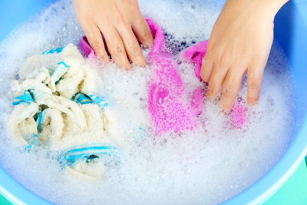 воспалительное заболевание чем отстирать мыльные пузыри с одежды выбор, высокое