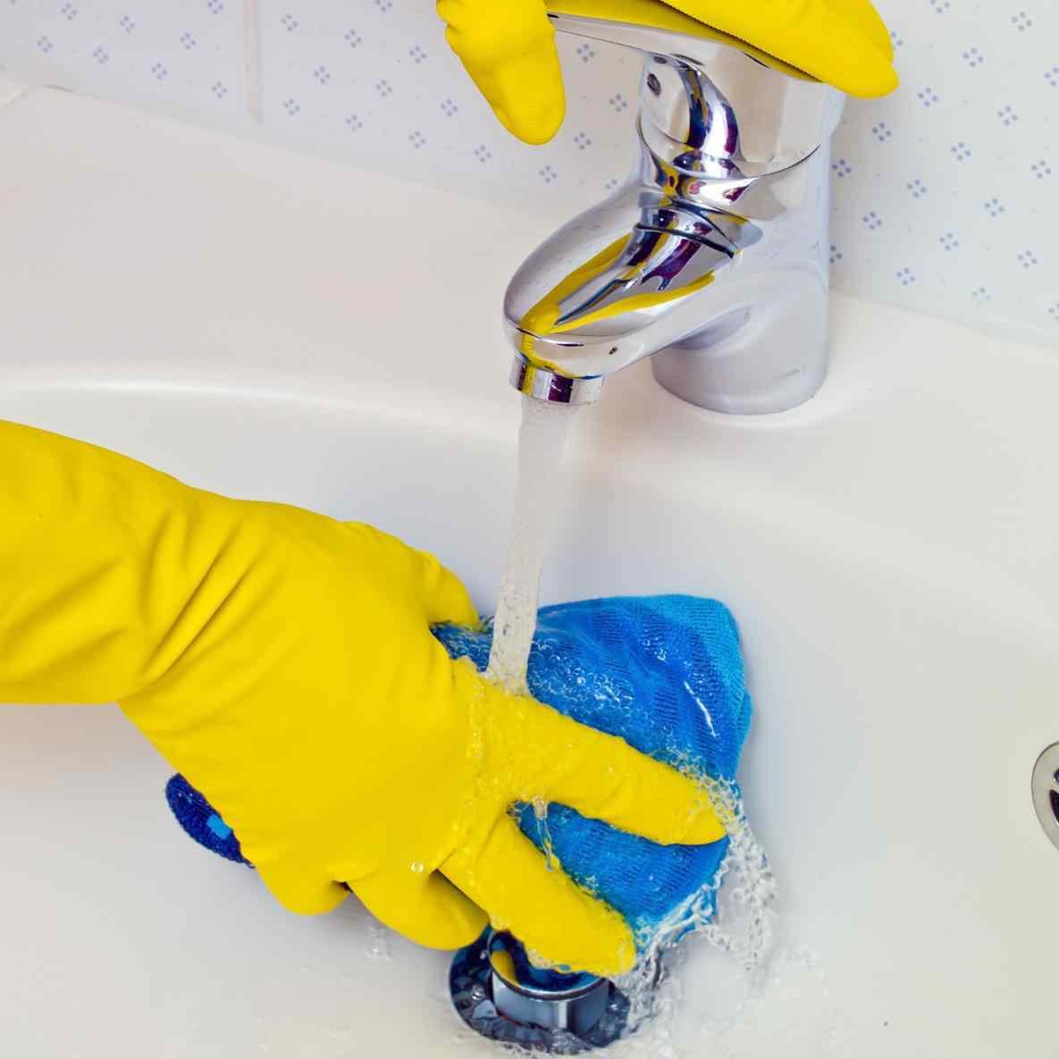 Как сделать пену для ванн из мыла в домашних условиях. Рецепт 90