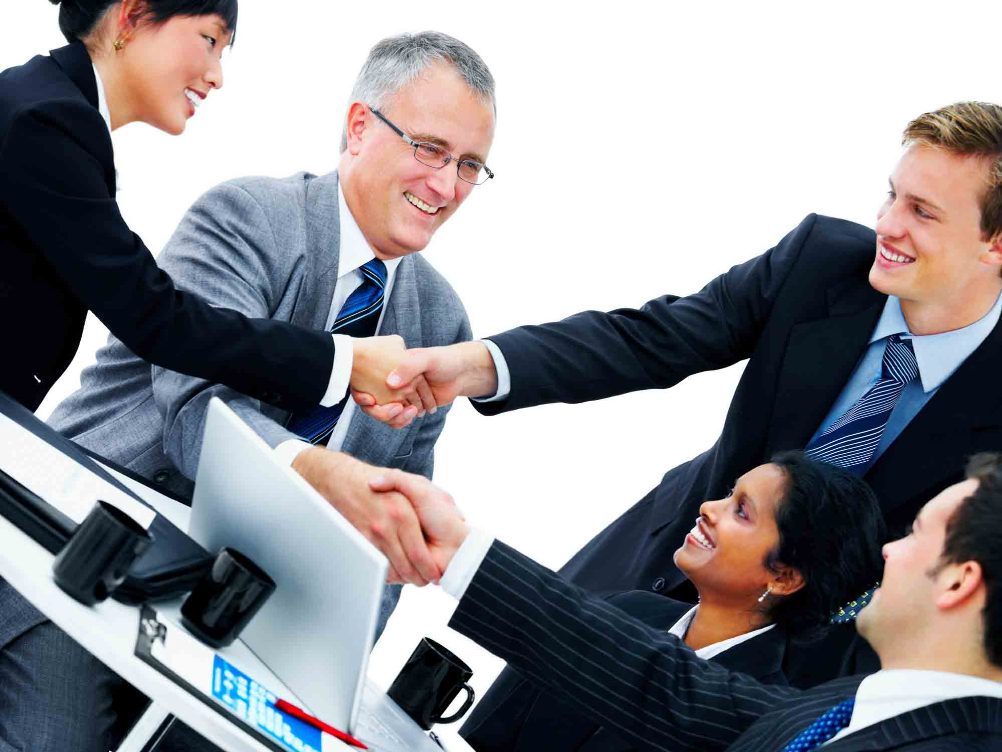 мнениями обмена знакомства свободное для встреча собрание