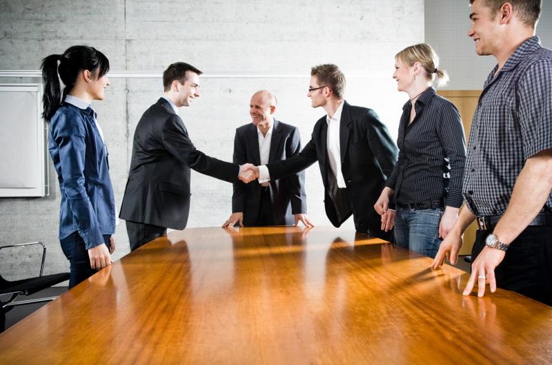 razgovor знакомства.общение. деловые