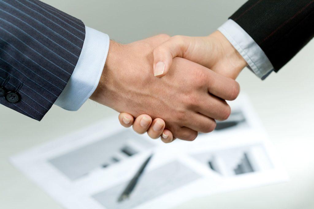 Нравственные требования руководства к членам коллектива деловых отношений