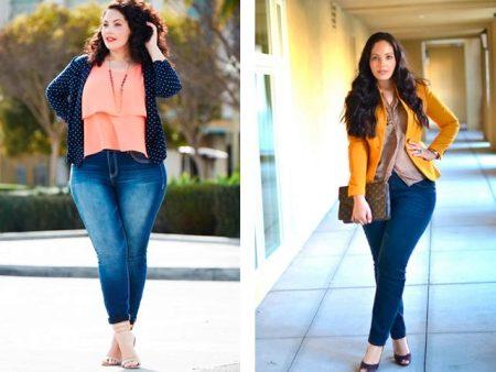 Красивый толстожопые в брюках фото видео большие сочные
