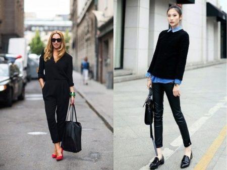Купить женские блузки с коротким рукавом
