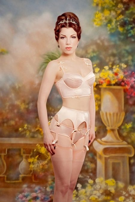 foto-devushek-podrostkov-krasivyh-erotika-34