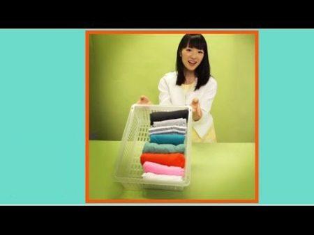 Как правильно сложить рубашку: чтобы она не помялась, в чемодан, с коротким рукавом, с галстуком