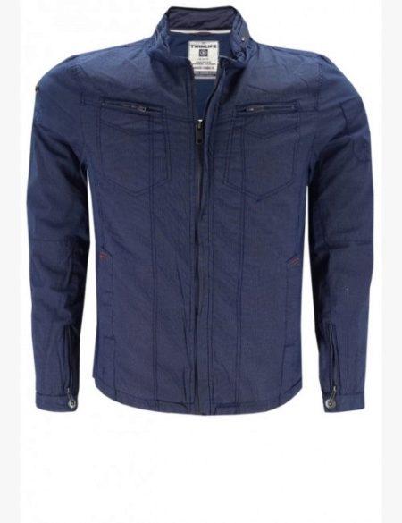 ac0547d4944 Летние куртки для мужчин  их хлопка