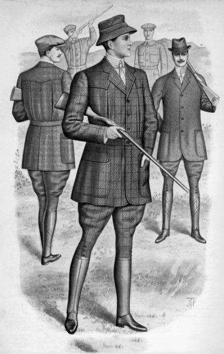 Norfolk kabát egy kényelmes vadászatra tervezett kabát. A modell  jellegzetes jellemzői  hosszúsága a csípőhöz 1f6c9c626d