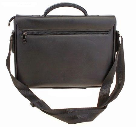 5b99bcff445f Прежде всего – это деловая сумка для документов и бумаг. У неё устойчивое  дно, несколько отделений и складчатые боковые стороны.