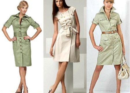 5ff5b104a0c Особой популярностью этот стиль обязан модному дизайнеру Кристиану Диору.  Ведь именно он ещё в 1967 году обратил на него внимание и приложил все  усилия к ...
