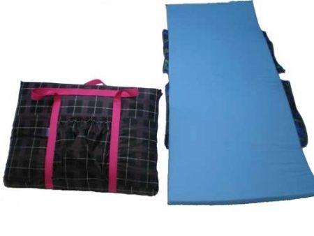 Где купить пляжную сумку-матрас где купить матрас в сочи