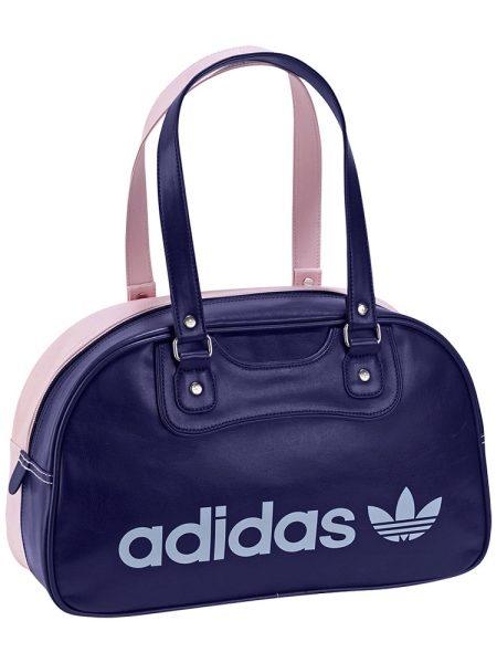 b4c5c959c1e4 Спортивная сумка Adidas: мужские и женские (40 фото)