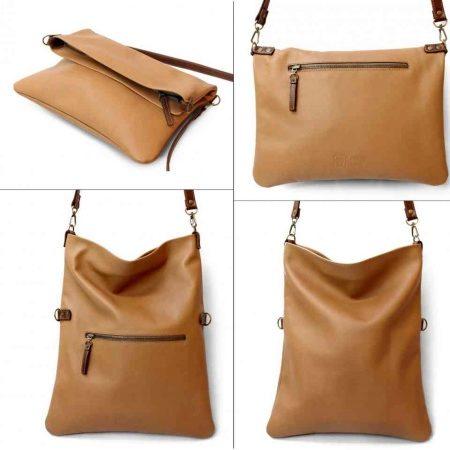 651a5fa05e07 Габаритная прямоугольная сумка – практичный аксессуар для похода по  магазинам, а вот элегантная трапециевидная сумка или сумка - бочонок –  прекрасное ...