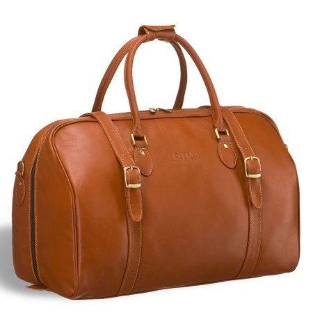 c7e4259bafd5 David Jones предлагает оригинальную модель сумки, которую легко найти по  названию Bordeaux. Особенность изделия в том, что оно выполнено в  ярко-бордовом ...