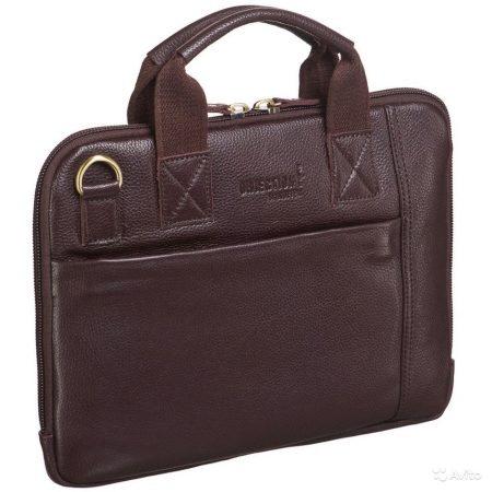 b4485d5d5437 Если вы ищите стильные, брендовые и высококачественные сумки для ношения  документов и личных вещей, советуем обратить внимание на несколько ведущих  ...