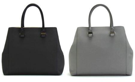 1c4e5a005d49 ... к примеру, Луи Виттона, однако марка успела стать одной из самых  любимых и желаемых. Стать владелицей женской сумки от Victoria Beckham ...