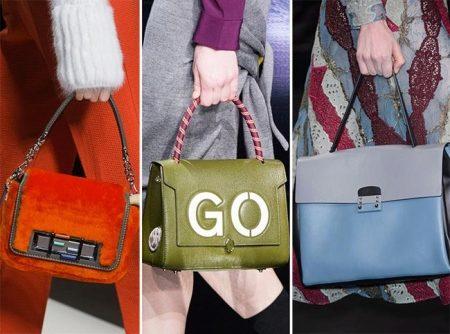 5da34f755ad5 Единственное, что бросается в глаза – современные экземпляры сумок редко  бывают средними, они либо очень маленькие, либо слишком большие.