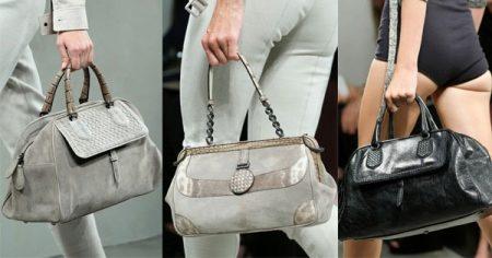 f436abb0026b Единственное, чего стоит избегать в процессе подбора сумки так это  сочетания по цвету с сумкой исключительно обуви.