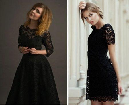Женская одежда больших размеров от российского