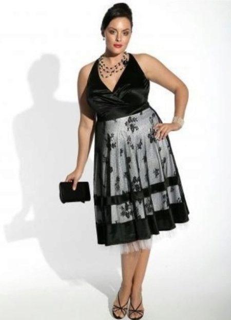 Только фото гепюровых платьев
