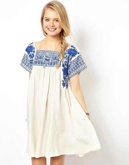 Смотреть картинки летние платья
