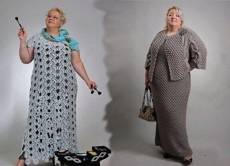 Платья из марлевки фасоны