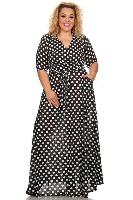 e560085817e В зависимости от нюансов фасона такое платье может подойти для  романтического свидания