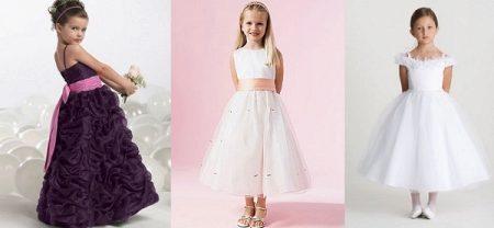 e038740d604f926 Поэтому платья на Новый год для девочек заслуживают особого внимания и  тщательного подбора. Выбрать наряд для этого праздника ребенку не так  просто, ...