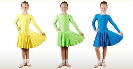 Платье рейтинговое фасоны