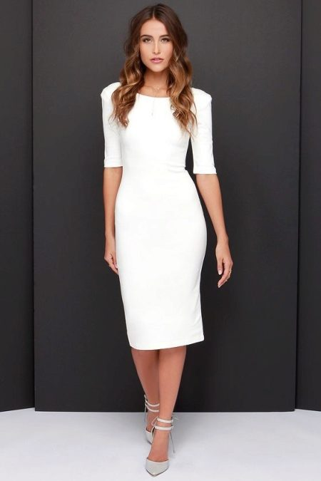 29ed8a5bba12994 Платье-рубашка – выбор современных женщин. Оно сочетает в себе одновременно  рубашку и платье. Это решение для офиса, прогулки, шоппинга или путешествия.