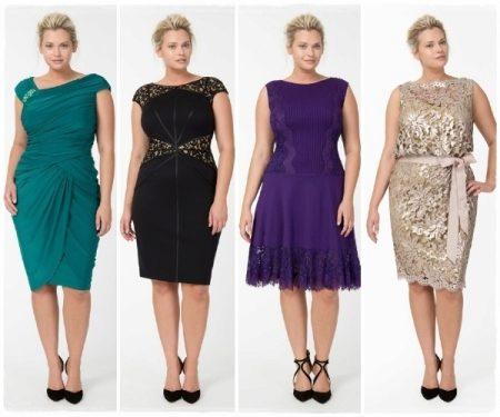 3b7326517439 Πολλές γυναίκες στα χρόνια 50 έχουν διατηρήσει την ομορφιά και την  λεπτότητα των ποδιών τους και δεν θέλουν να εγκαταλείψουν το μήκος των  φορεμάτων πάνω από ...