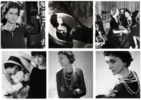 Маленькое черное платье 2018 (91 фото): новинки, кто ввел в моду, кто придумал, с чем носить, классическое, фасоны