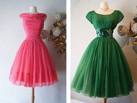 связать юбку для девочки 10 лет спицами