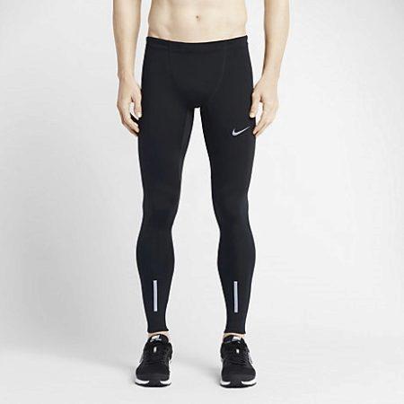 Спортивные мужские штаны Nike (41 фото): зауженные, с резинкой внизу, с манжетами, серые, камуфляжные