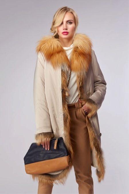 Женское утепленное пальто (57 фото): утеплители, ватин, из плащевой ткани, с капюшоном, отзывы и хвасты
